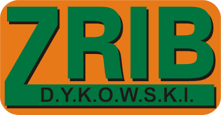 ZRIB Dykowski